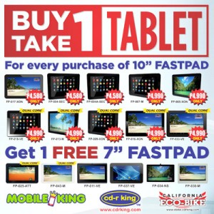 1413346220buy 1 take 1 tablet 400