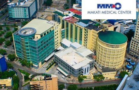makati_medical_center2