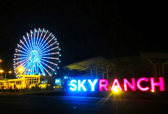 sky-ranch