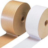 water-activated-paper-packaging-tape