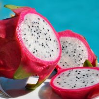 dragon-fruit-shelf