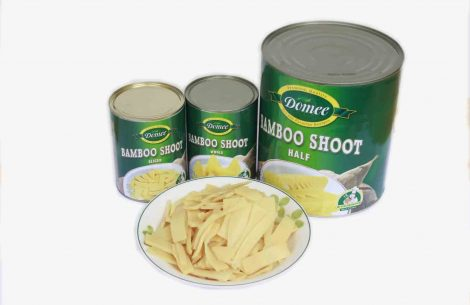 canned_bamboo_shoot_bamboo_canned_vegetable_634562755224710530_1