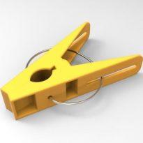 clothespin-3d-model-ipt