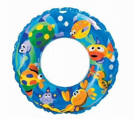swim-tube