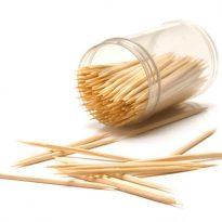 toothpicks-120910