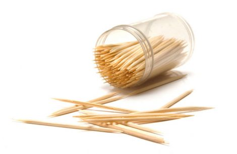 toothpicks-120910
