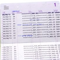22175946-Saving-account-passbook-book-bank-Stock-Photo