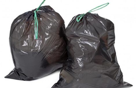 full-garbage-bags