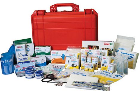 regulation-marine-first-aid-kits
