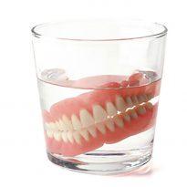 cup_o_dentures