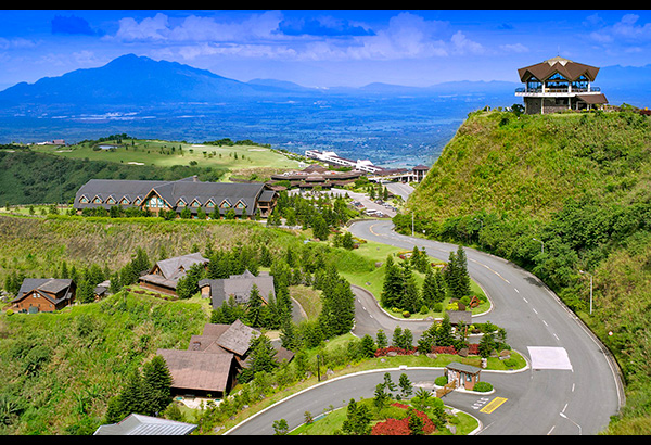 tagaytay-highland
