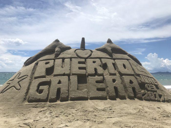 Puerto Galera_170606_0002