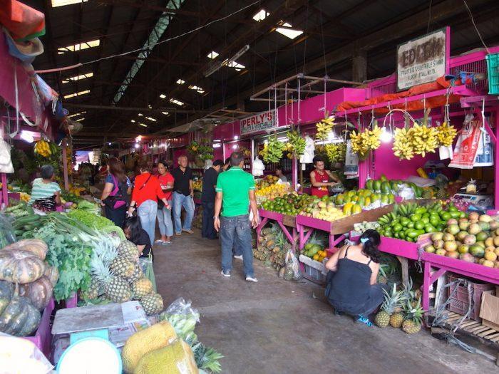 d55-2-market2