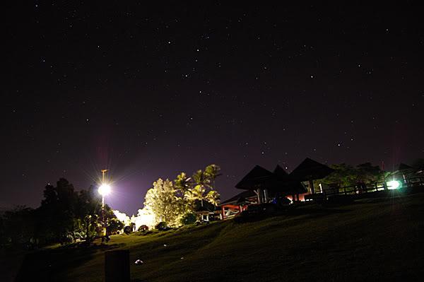 tagaytay_night_01